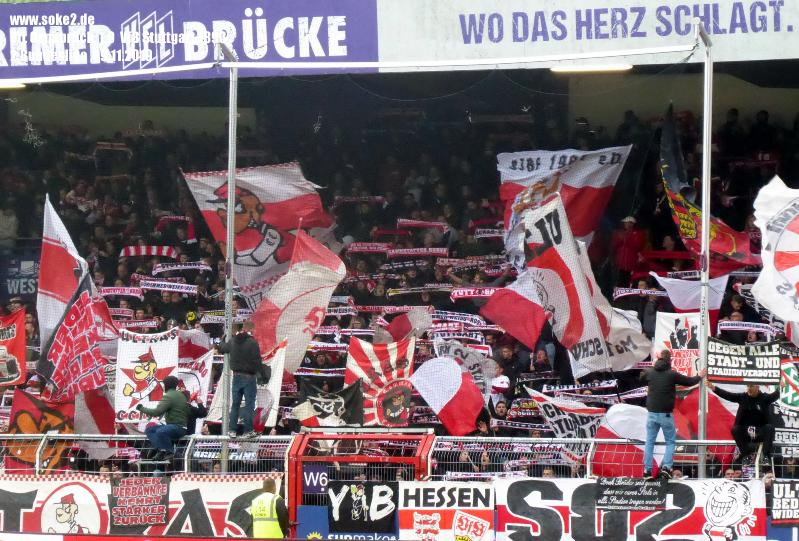 Soke2_191109_Osnabrueck_VfB_Stuttgart_2019-2020_P1200167