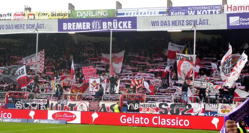 Soke2_191109_Osnabrueck_VfB_Stuttgart_2019-2020_P1200168