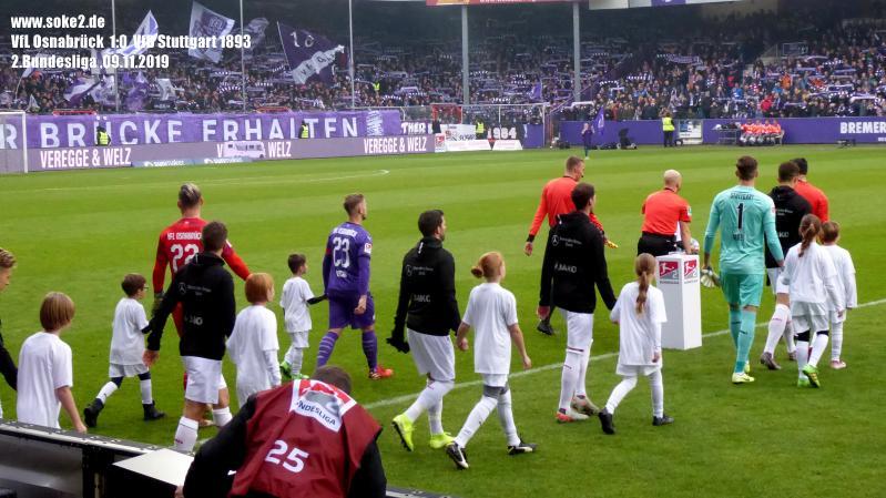 Soke2_191109_Osnabrueck_VfB_Stuttgart_2019-2020_P1200183