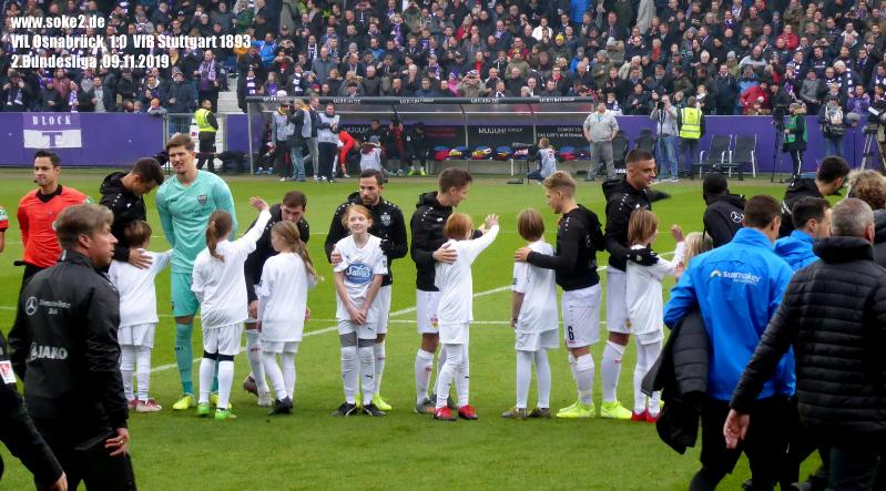 Soke2_191109_Osnabrueck_VfB_Stuttgart_2019-2020_P1200187