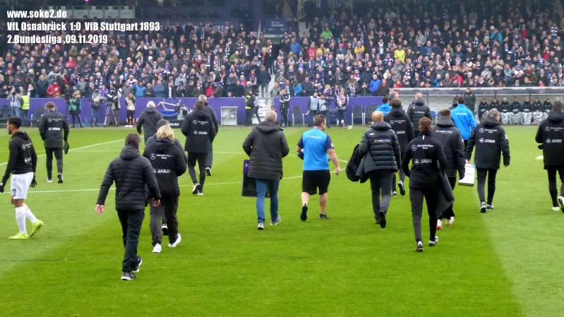 Soke2_191109_Osnabrueck_VfB_Stuttgart_2019-2020_P1200189