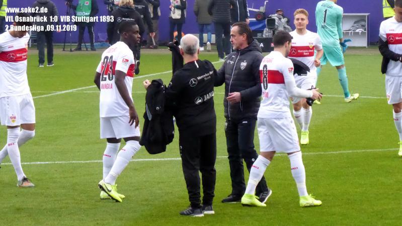 Soke2_191109_Osnabrueck_VfB_Stuttgart_2019-2020_P1200193