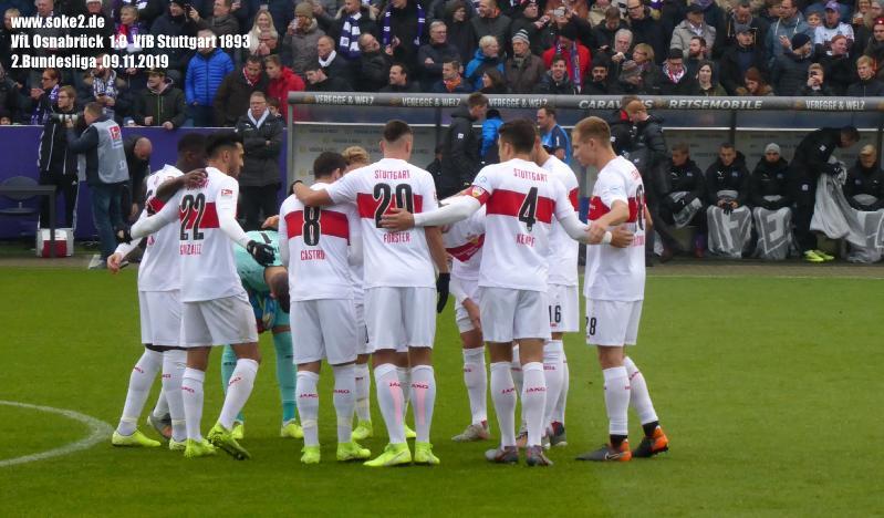 Soke2_191109_Osnabrueck_VfB_Stuttgart_2019-2020_P1200197