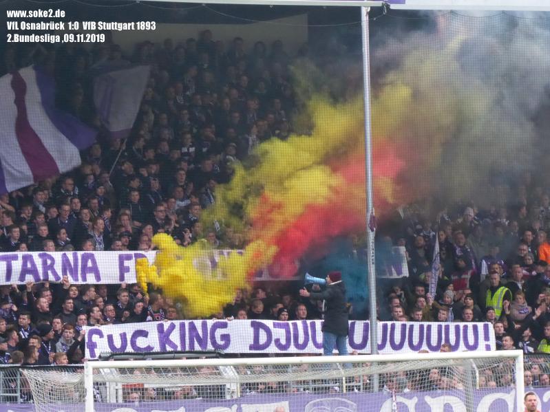 Soke2_191109_Osnabrueck_VfB_Stuttgart_2019-2020_P1200233