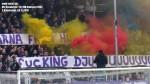 Soke2_191109_Osnabrueck_VfB_Stuttgart_2019-2020_P1200240