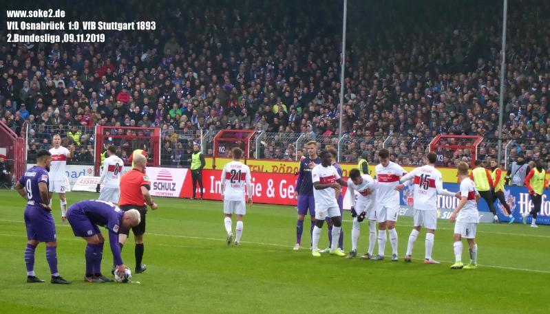 Soke2_191109_Osnabrueck_VfB_Stuttgart_2019-2020_P1200246