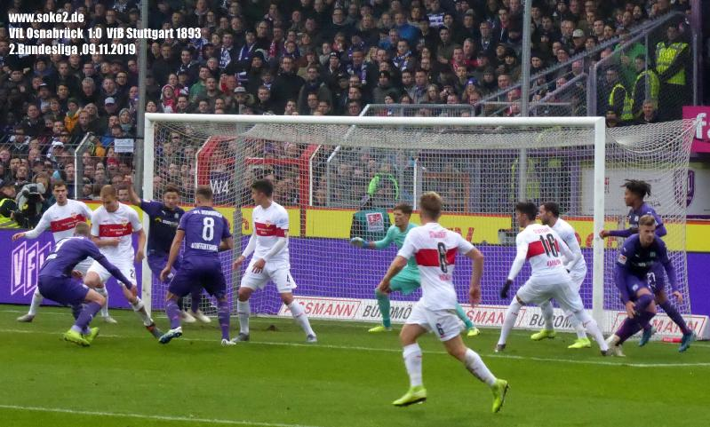 Soke2_191109_Osnabrueck_VfB_Stuttgart_2019-2020_P1200252