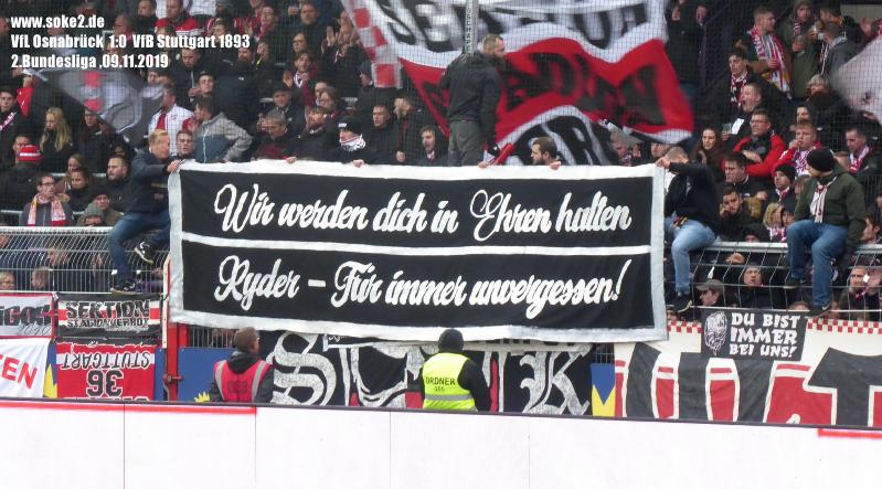 Soke2_191109_Osnabrueck_VfB_Stuttgart_2019-2020_P1200258