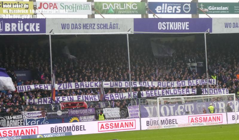 Soke2_191109_Osnabrueck_VfB_Stuttgart_2019-2020_P1200263