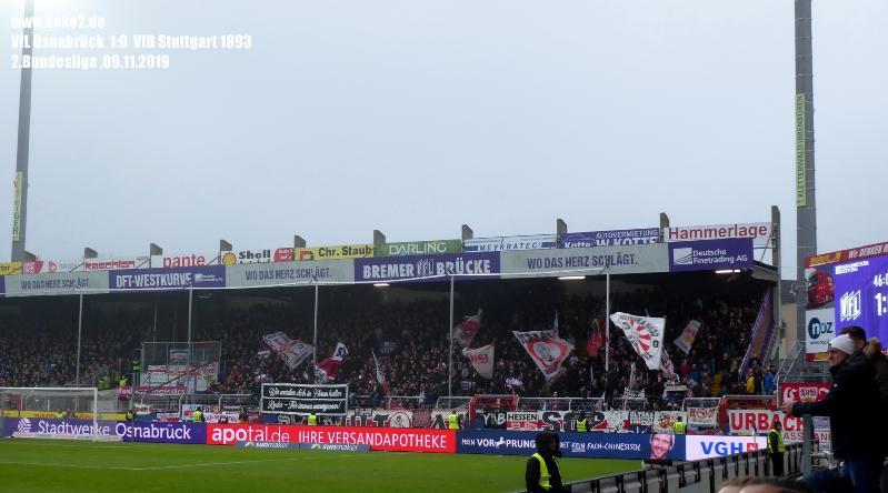 Soke2_191109_Osnabrueck_VfB_Stuttgart_2019-2020_P1200266