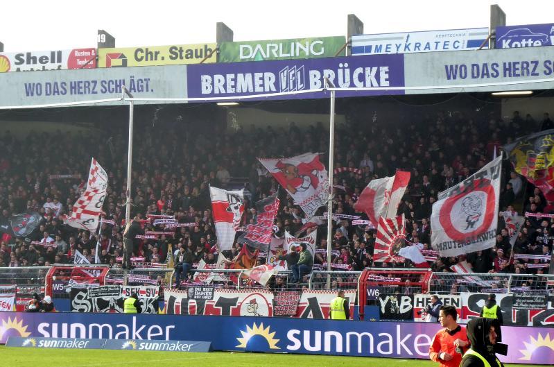 Soke2_191109_Osnabrueck_VfB_Stuttgart_2019-2020_P1200279