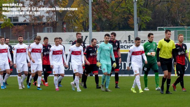 Soke2_191116_VfB_Stuttgart_U21_Spfr_Dorfmerkingen_Oberliga_P1200335
