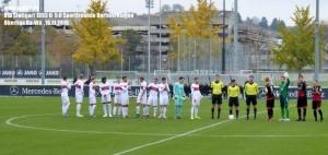 Soke2_191116_VfB_Stuttgart_U21_Spfr_Dorfmerkingen_Oberliga_P1200336