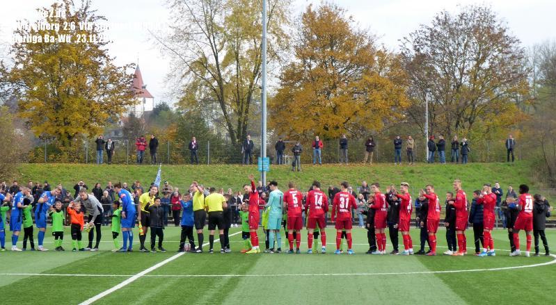 Soke2_191123_Freiberg_VfB_Stuttgart_U21_Oberliga_P1200365