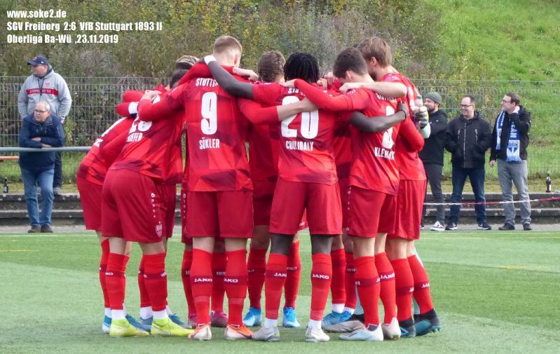 Soke2_191123_Freiberg_VfB_Stuttgart_U21_Oberliga_P1200370