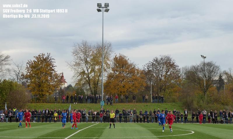 Soke2_191123_Freiberg_VfB_Stuttgart_U21_Oberliga_P1200371