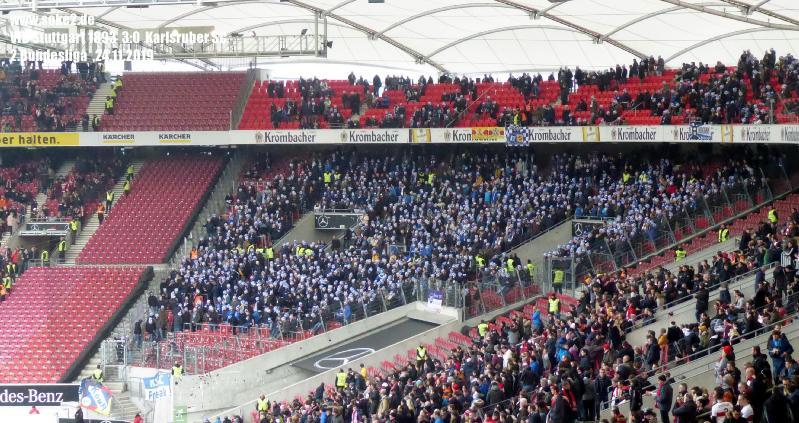 Soke2_191124_VfB_Stuttgart_KSC_P1200442