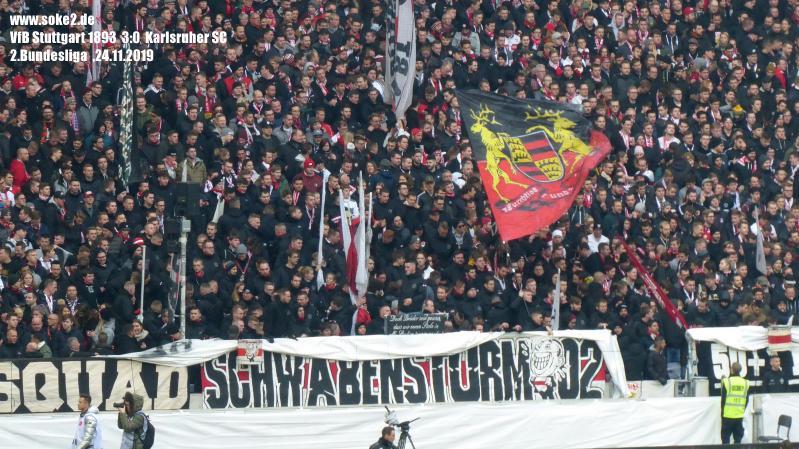 Soke2_191124_VfB_Stuttgart_KSC_P1200445