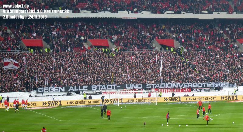 Soke2_191124_VfB_Stuttgart_KSC_P1200451