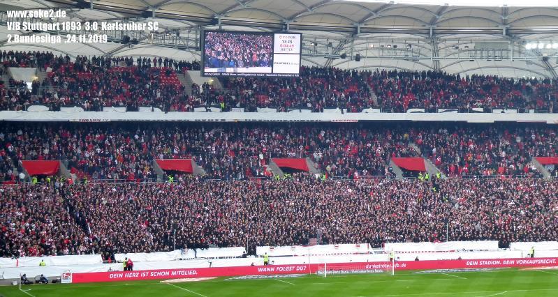 Soke2_191124_VfB_Stuttgart_KSC_P1200469