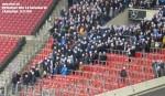Soke2_191124_VfB_Stuttgart_KSC_P1200472