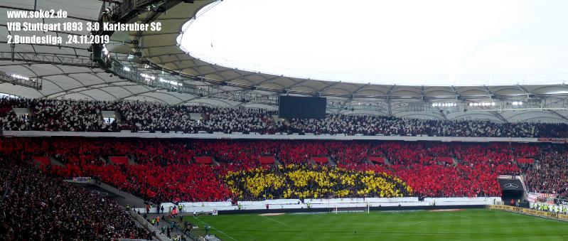Soke2_191124_VfB_Stuttgart_KSC_P1200477
