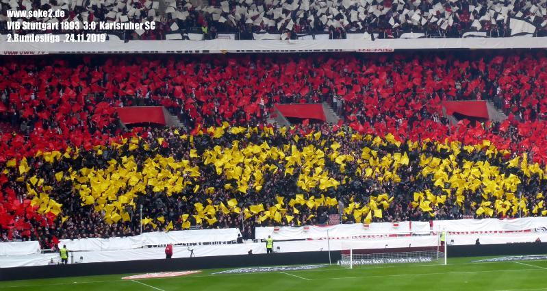 Soke2_191124_VfB_Stuttgart_KSC_P1200478