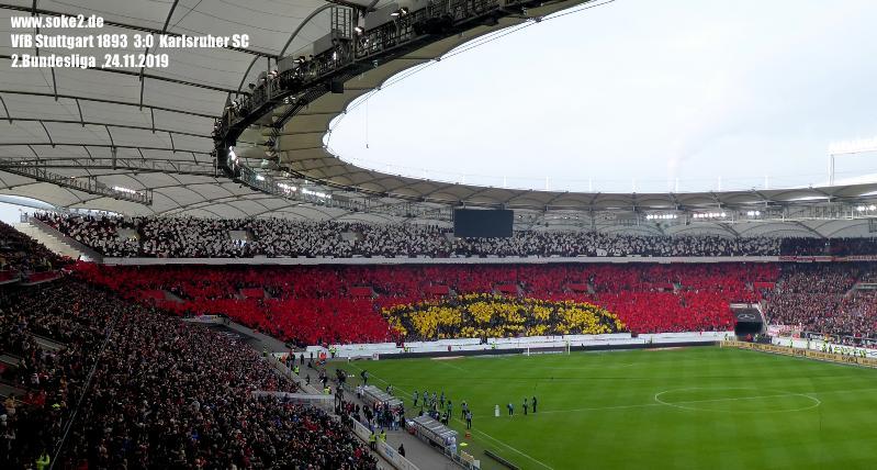Soke2_191124_VfB_Stuttgart_KSC_P1200480