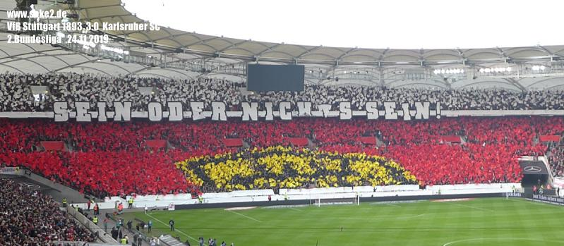 Soke2_191124_VfB_Stuttgart_KSC_P1200482