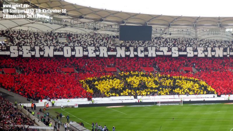 Soke2_191124_VfB_Stuttgart_KSC_P1200483