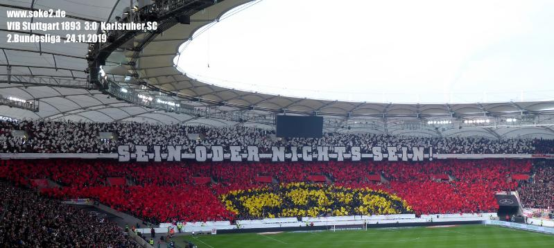 Soke2_191124_VfB_Stuttgart_KSC_P1200485