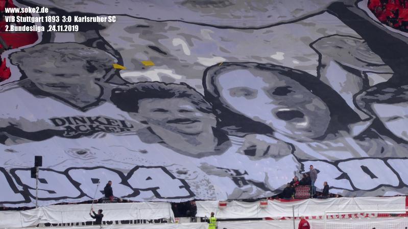 Soke2_191124_VfB_Stuttgart_KSC_P1200486