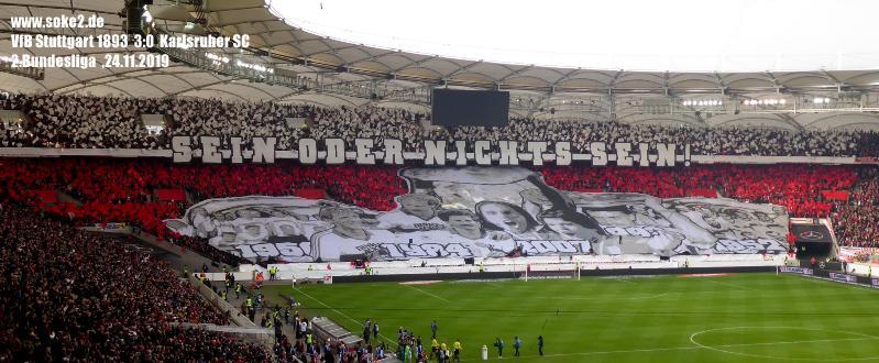 Soke2_191124_VfB_Stuttgart_KSC_P1200491
