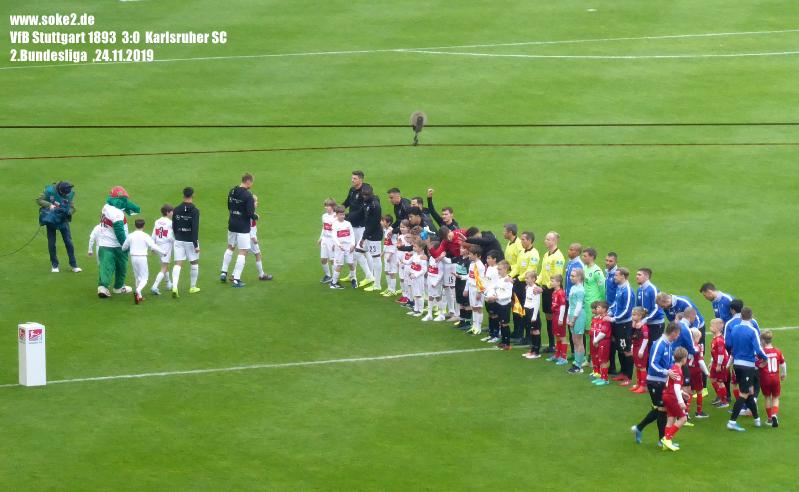 Soke2_191124_VfB_Stuttgart_KSC_P1200499