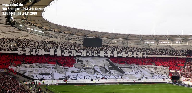 Soke2_191124_VfB_Stuttgart_KSC_P1200502