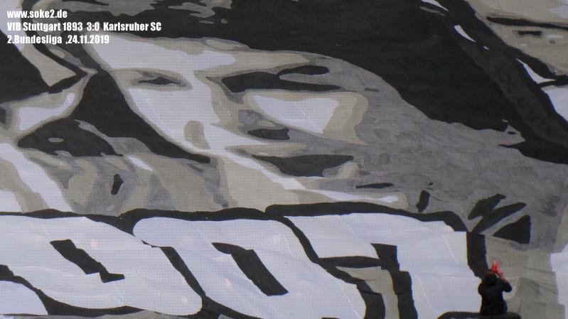 Soke2_191124_VfB_Stuttgart_KSC_P1200507