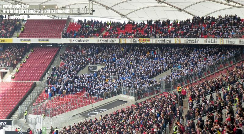 Soke2_191124_VfB_Stuttgart_KSC_P1200520