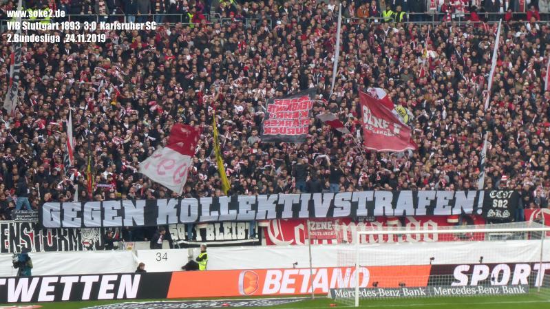 Soke2_191124_VfB_Stuttgart_KSC_P1200530