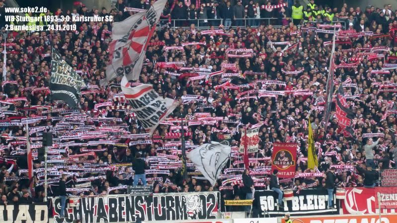 Soke2_191124_VfB_Stuttgart_KSC_P1200552