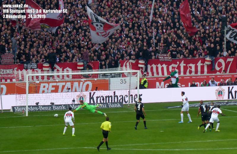 Soke2_191124_VfB_Stuttgart_KSC_P1200555