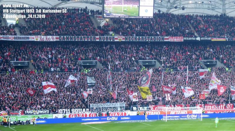 Soke2_191124_VfB_Stuttgart_KSC_P1200567
