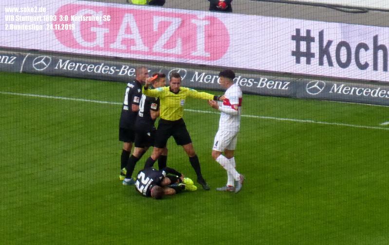 Soke2_191124_VfB_Stuttgart_KSC_P1200570