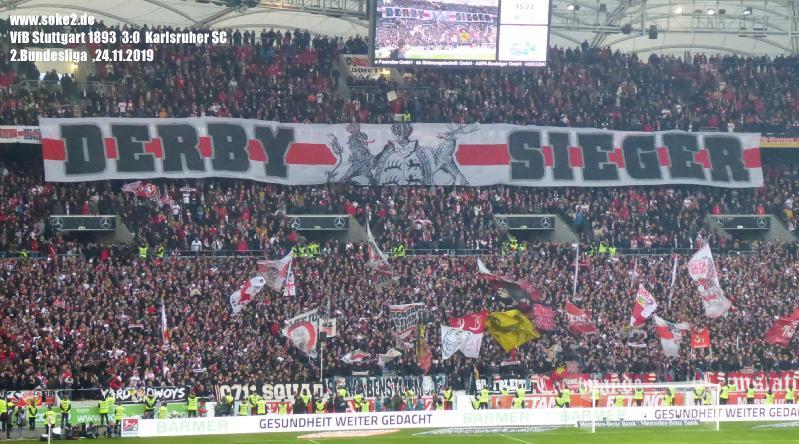 Soke2_191124_VfB_Stuttgart_KSC_P1200594