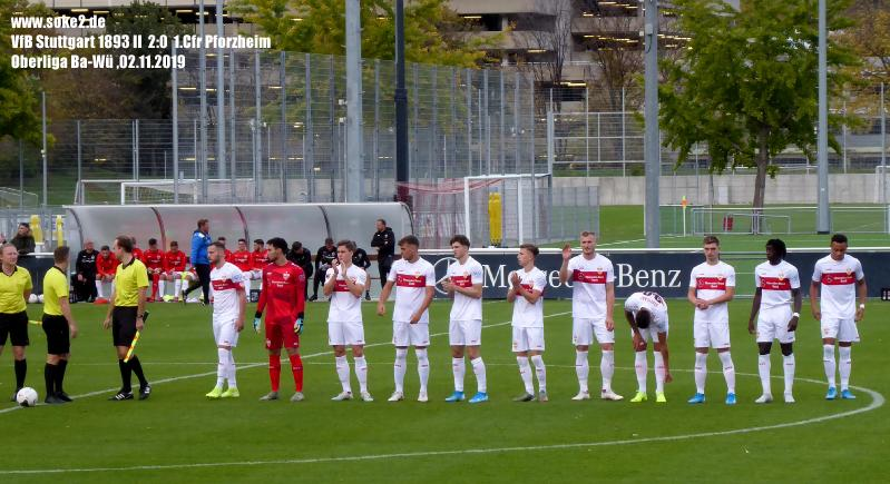 soke2_191102_VfB _Stuttgart_U21_1.Cfr_Pforzheim_2019-2020_Oberliga_P1190555