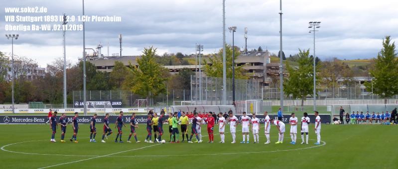 soke2_191102_VfB _Stuttgart_U21_1.Cfr_Pforzheim_2019-2020_Oberliga_P1190558