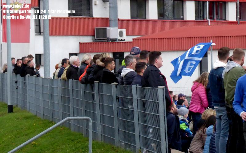 soke2_191102_VfB _Stuttgart_U21_1.Cfr_Pforzheim_2019-2020_Oberliga_P1190572