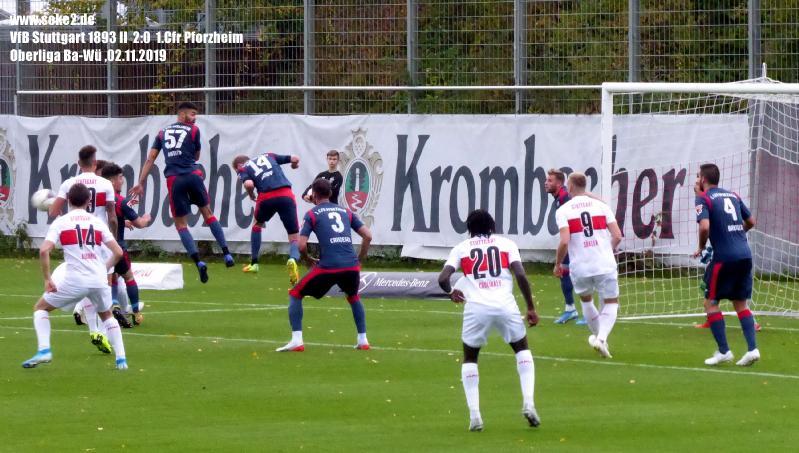 soke2_191102_VfB _Stuttgart_U21_1.Cfr_Pforzheim_2019-2020_Oberliga_P1190579