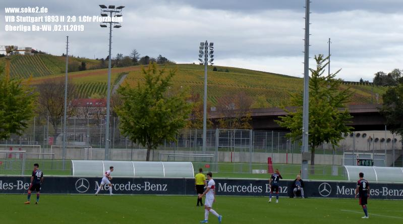 soke2_191102_VfB _Stuttgart_U21_1.Cfr_Pforzheim_2019-2020_Oberliga_P1190587