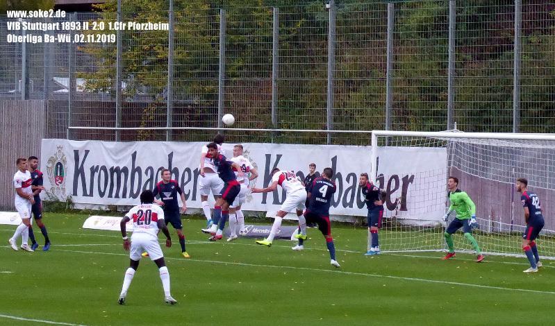 soke2_191102_VfB _Stuttgart_U21_1.Cfr_Pforzheim_2019-2020_Oberliga_P1190588