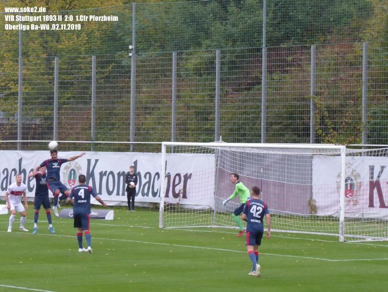 soke2_191102_VfB _Stuttgart_U21_1.Cfr_Pforzheim_2019-2020_Oberliga_P1190594